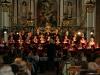 Chorale St Joseph de Calais