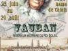 Exposition Vauban